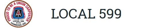 LOCAL 599